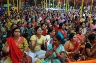 गृहस्थी कैसे चलानी चाहिए, भगवान शिव से सीखें