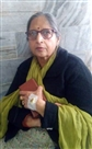 बुजुर्ग ने कंगन काटने वाली महिला चोर को दबोचा, पुलिस ने छोड़ा