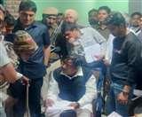 Budget haryana 2020 : हरियाणा सरकार ने देश में पहली बार हर वर्ग की राय ली : राज्यमंत्री