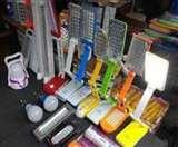 चाइनीज बाजार के लिए 'काल' बना कोरोना वायरस, इलेक्ट्रॉनिक उपकरणों में बीस फीसद की तेजी