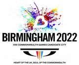 Commonwealth Games 2022: चंडीगढ़ करेगा निशानेबाजी और तीरंदाजी चैंपियनशिप की मेजबानी