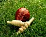 उत्तराखंड में बनेंगे दो क्रिकेट ट्रेनिंग सेंटर, बीसीसीआइ तलाश रही जमीन nainital news