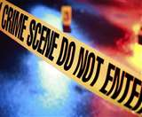 पुलिस की नाकाबंदी देख कार छोड़ भागा तस्कर, 28 पेटी शराब बरामद Ludhiana News