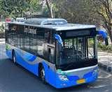 अत्याधुनिक सुविधाओं से लैस होंगी नीली बसें, दिल्ली वालों के लिए और आरामदायक हुआ सफर