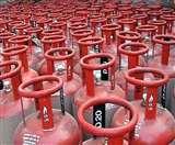 कहीं आप एक्सपायरी गैस सिलेंडर का इस्तेमाल तो नहीं कर रहे,ऐसे करें अपने सिलेंडर की जांच Muzaffarpur News