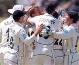 Ind vs NZ 1st test: महज 10 गेंद में जीता न्यूजीलैंड, टेस्ट चैंपियनशिप में टीम इंडिया की पहली शर्मनाक हार