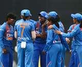 Ind vs Ban Women T20 World Cup: भारत ने बांग्लादेश को 18 रन से हराया, हासिल की दूसरी जीत