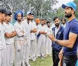 Jammu Kashmir: क्रिकेट का आसमां छूने चले जम्मू-कश्मीर के सितारे