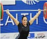कभी खुद का कटा था ओलम्पिक टिकट, अब तराश रहीं भारत की खेल प्रतिभाएं