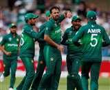 PSL में नया विवाद, जेसन रॉय ने पाकिस्तानी गेंदबाज पर लगाया गेंद से छेड़छाड़ करने का आरोप