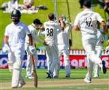 भारत की शर्मनाक हार से Test Championship टेबल में बड़ा बदलाव, न्यूजीलैंड को जबरदस्त फायदा