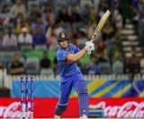 ICC Womens T20 WC 2020: भारतीय महिला टीम की लेडी वीरेंद्र सहवाग यानी शेफाली वर्मा को मिला 'प्लेयर ऑफ द मैच'