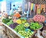 मल से फलों और सब्जियों में पहुंचते हैं बैक्टीरिया, किडनी को कर देते हैं खराब