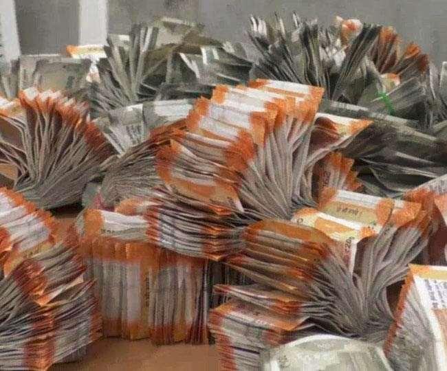 बिहार लड़ेगा कोरोना के खिलाफ जंग, मुख्यमंत्री राहत कोष में एक दिन में जमा हुए करोड़ों रुपये