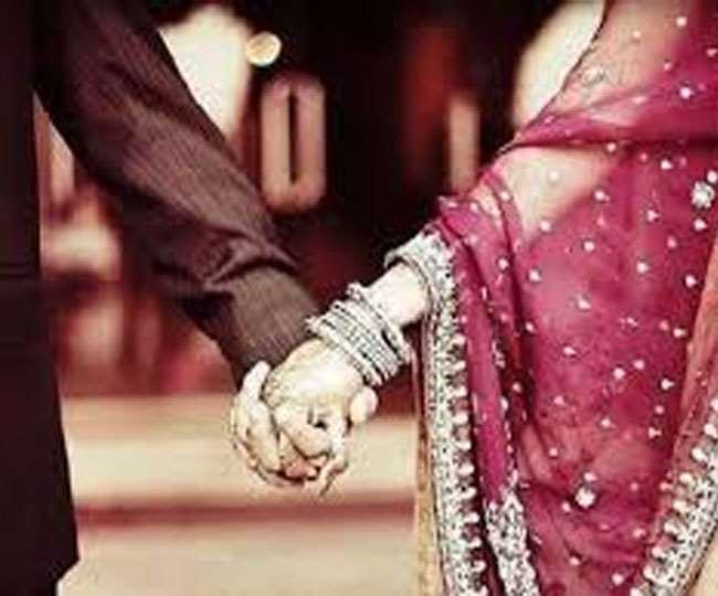 सरकार के आदेश के मुताबिक अब यहां दूल्हा दुल्हन को शादी के लिए मात्र चार घंटे का वक्त मिलेगा।