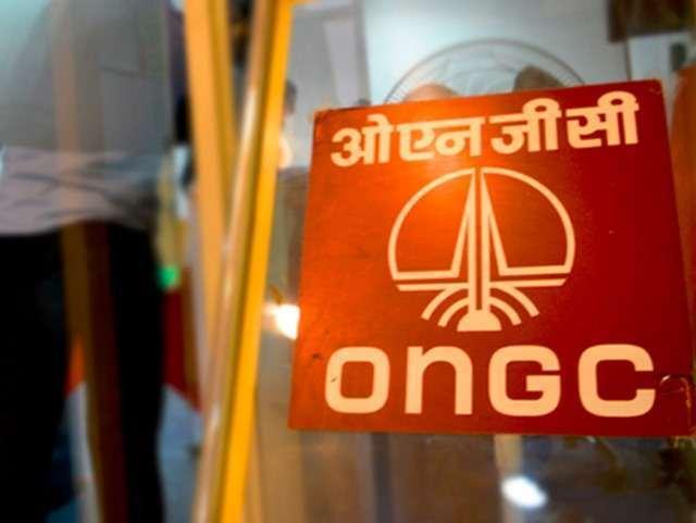 असम में ओएनजीसी के कर्मचारियों के अपहरण का मामला। (फोटो: दैनिक जागरण)