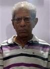 70 की उम्र में भी रक्तदान के लिए जज्बा जिदा
