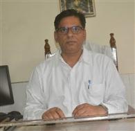 प्रदेशभर के बच्चों को हिदी व संस्कृत पढ़ाएंगे जिले के शिक्षक