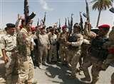 इराक को IS के बारे में मिल सकती है अहम जानकारी, नासिर कर्दाश से पूछताछ शुरू