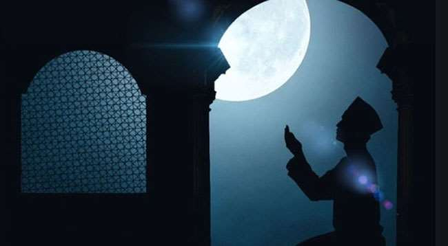 Eid ul-Fitr 2021 Date, Time and when to celebrate Meethi Eid in India and your City