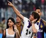 रॉबिन उथप्पा ने शाहरुख खान को अपने लिए एक रहस्य बताया, कहा- सिर्फ 4 घंटे सोते हैं