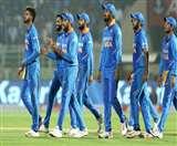 'T20 वर्ल्ड कप खेला जाना संभव नहीं, ICC इसके आयोजन पर इसी सप्ताह करे फैसला'