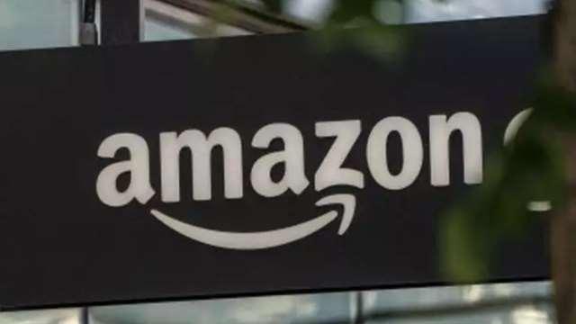 मंत्री लिंबावली ने कहा - कर्नाटक सरकार राज्य के झंडे वाली बिकनी बेचने के लिए Amazon Canada पर मुकदमा करेगी