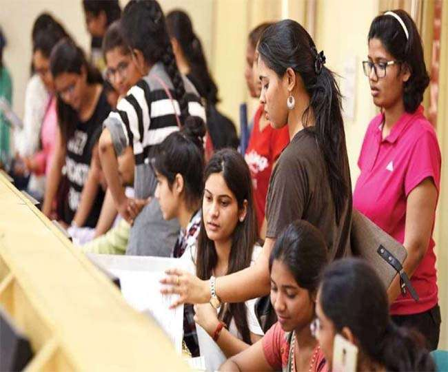 NEET 2021: Students demand postponement of NEET UG exam to avoid clashing with other entrance exams