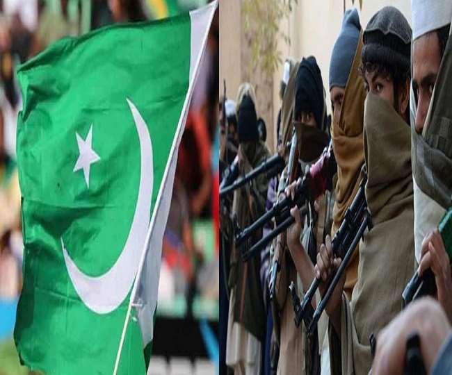 तालिबान शासन को लेकर क्या है भारत का स्टैंड, चीन-पाकिस्तान-रूस की तिगड़ी ने पेश की बड़ी चुनौती।