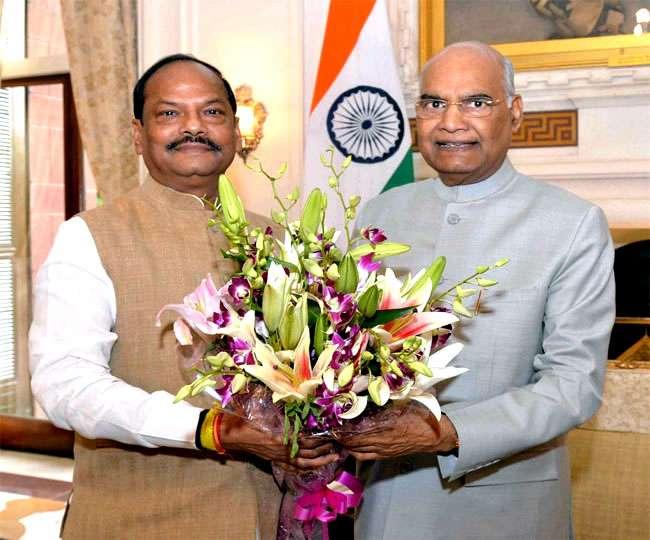 President Ram Nath Kovind in Jharkhand: 28 को रांची आएंगे, 3 दिनों तक झारखंड में रहेंगे राष्ट्रपति
