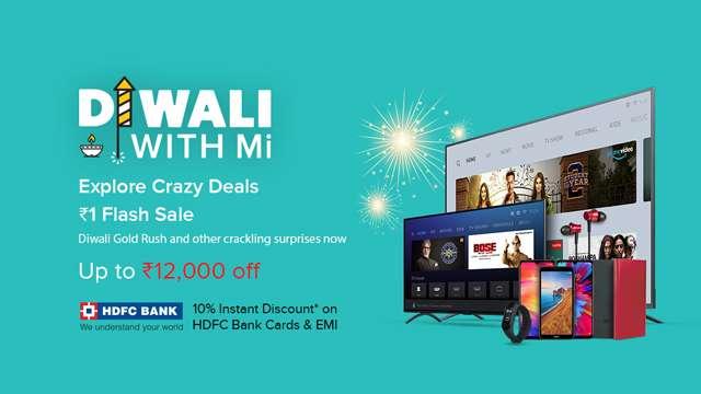 Image result for mi dewali sell