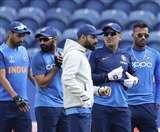 T20 वर्ल्ड कप से ठीक पहले कप्तान ने बनाई ये 'बेहूदा' रणनीति, औंधे मुंह गिरी टीम इंडिया!