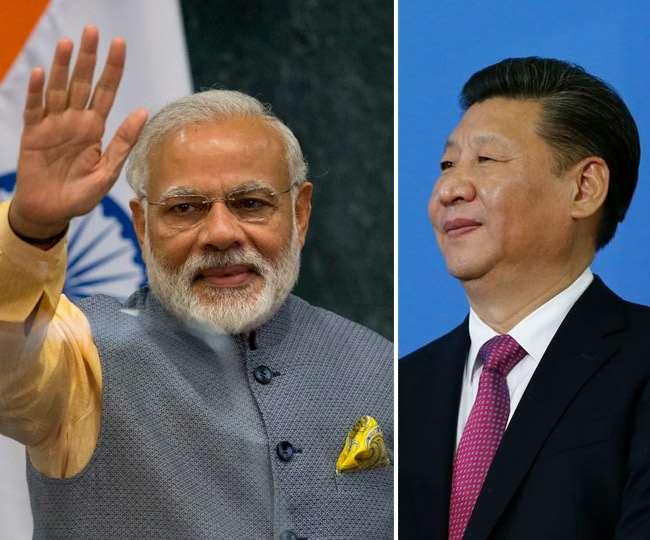 दक्षिण एशिया में शांति बहाली का एक मात्र जरिया भारत ही है