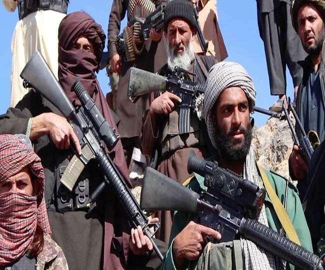 अफगानिस्तान में फिर लागू होंगे कट्टर इस्लामी कानून!(फोटो: फाइल)