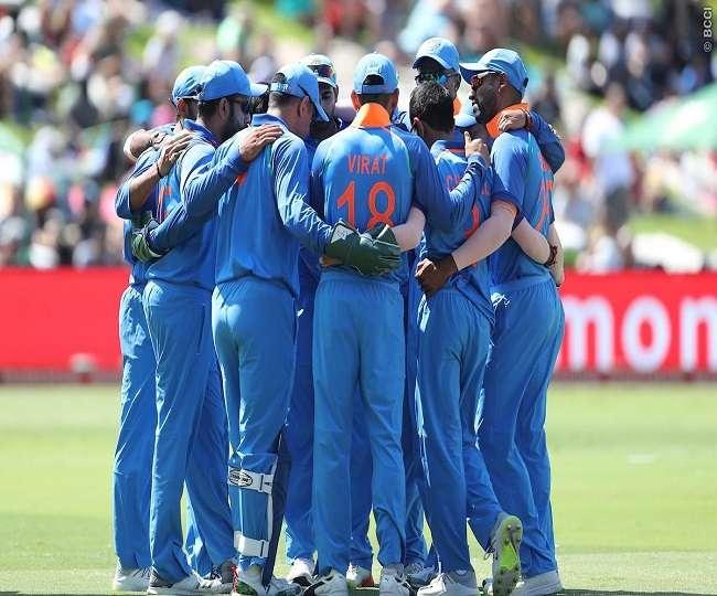 Image result for IND vs BAN: T20 सीरीज के लिए टीम इंडिया का ऐलान
