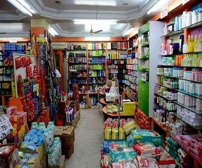 सेना की कैंटीन में अब नहीं मिलेंगे आयातित उत्पाद, विदेश से आयात सामान की बिक्री पर रोक