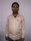 भागलपुर से मुस्तफा के खाते में भेजी गई थी मोटी रकम