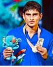 जोर्डन का अनुकूल मौसम भारतीय मुक्केबाजों को ओलंपिक टिकट में होगा मददगार