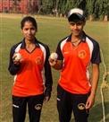गेंदबाजी के दम पर जीता चंडीगढ़, बिहार को सात विकेट से हराया