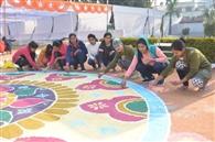 गणतंत्र दिवस को लेकर तैयारियां पूरी, आज होंगे कार्यक्रम