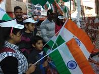 तैयारियां पूरी, गणतंत्र दिवस आज
