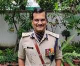 Republic Day 2020: ADG अमित कुमार समेत 20 पुलिसकर्मियों को राष्ट्रीय पुरस्कार, देखें लिस्ट