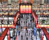 कोरोना का आतंक: चीन के कंटोन ट्रेड फेयर में नहीं जाएंगे मेरठ के उद्यमी Meerut News