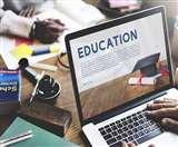 दिल्ली -एनसीआर में जल्द खुलगा बड़ा विश्वविद्यालय; बाबा रामदेव