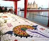 पर्यावरण संरक्षण का संदेश दे गया गीता महोत्सव, देश का पहला सबसे लंबा प्लास्टिक फ्री इवेंट घोषित