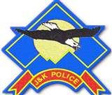 Republic Day: जम्मू कश्मीर पुलिस के 108 अधिकारियों-जवानों को राष्ट्रपति की ओर से वीरता पदक