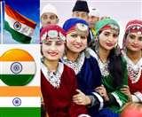 गणतंत्र दिवस पर जम्मू-कश्मीर में देखने को मिलेगी लोकतंत्र की एक नई तस्वीर