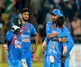 भारतीय तेज गेंदबाज खलील अहमद को लगी चोट, न्यूजीलैंड दौरे से हुए बाहर
