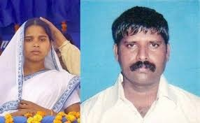 15 years have passed since the MLA Raju Pal Murder Case