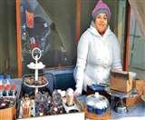 निकिता रोहिल्ला पहले खुद बनीं आत्मनिर्भर, अब दूसरों को कर रहीं अग्रसर